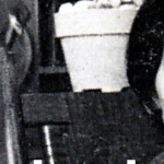 SETH JANE ROBERTS