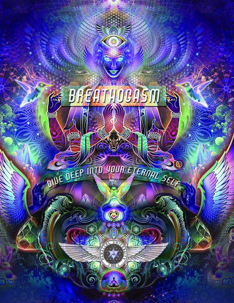 breathogasm-front-flyer